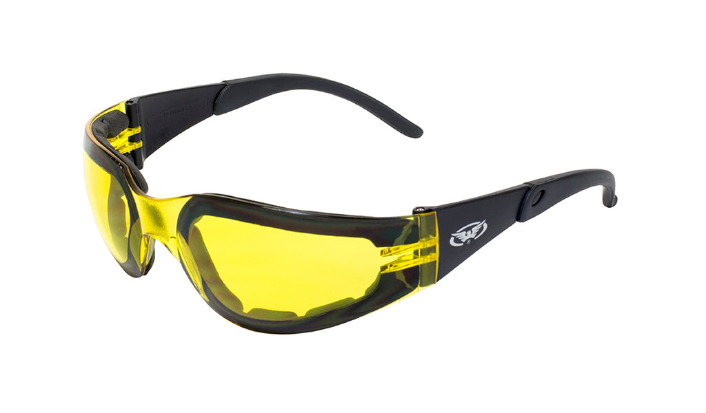 RIDER YT/M Glasses