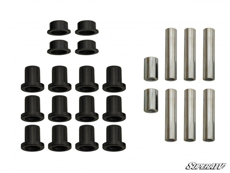 Polaris RZR 1000 A Arm Bushing Kit