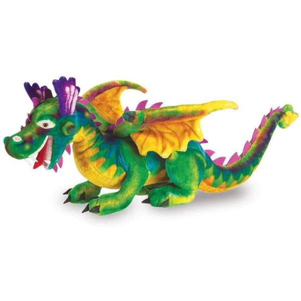 Dragón -Melissa & Doug- Dragon