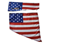 USA Universal Arm Sleeves