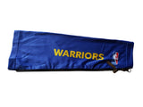 STEPHEN CURRY Arm Flag NOT FOR SALE yet