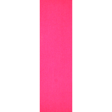 Black Widow Griptape - Pink