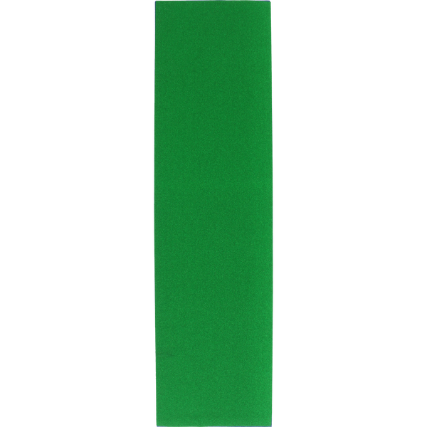 FKD Griptape - Dark Green