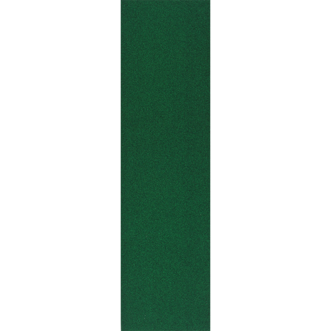 Jessup Griptape - Forest Green