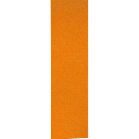 Jessup Griptape - Orange