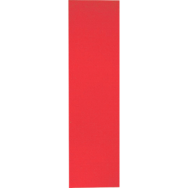 Jessup Griptape - Red