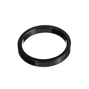 Headset Spacer - 2.5mm