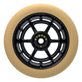 UrbanArtt Civic Wheels - Gum