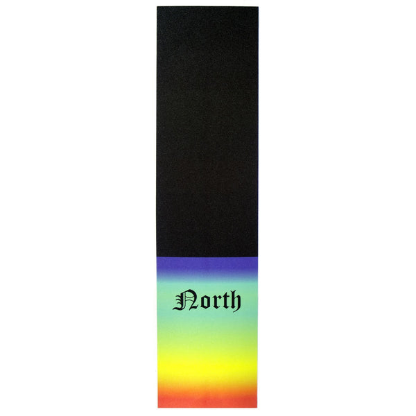 "North ""OE Gradient"" Griptape"