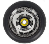 Eagle Supply Addict Signature Radix Wheels - Medium