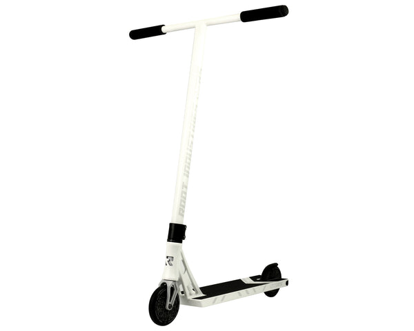 Root Industries AIR RS Complete Scooter - White