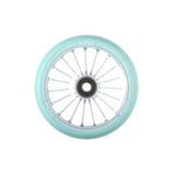 Aztek Architect Wheels - Aqua [PRE-ORDER]