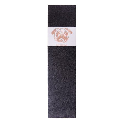 Brother Matt Ogle Signature Griptape