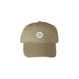 Outset Club Hat - Khaki