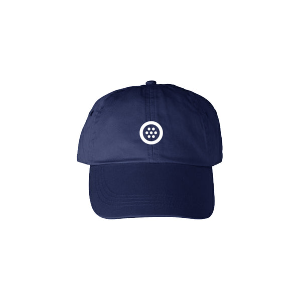 Outset Club Hat - Navy