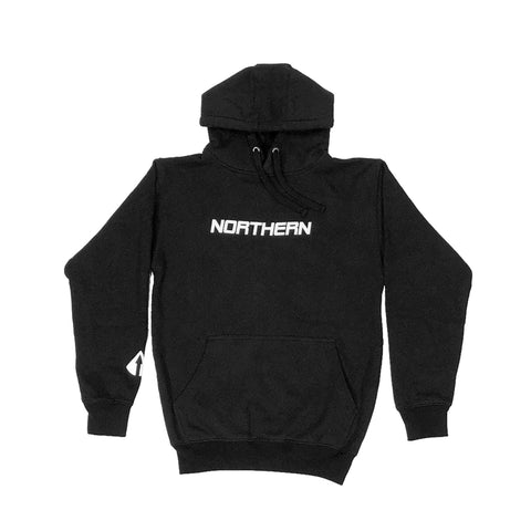 Northern Limited - TIMELESS Hoodie