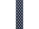 Hella Grip Sloth Dots - Black