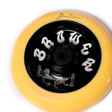 North Scooters Jackson Brower Signature Wheels