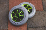 TILT Tom Kvilhaug Signature Wheels