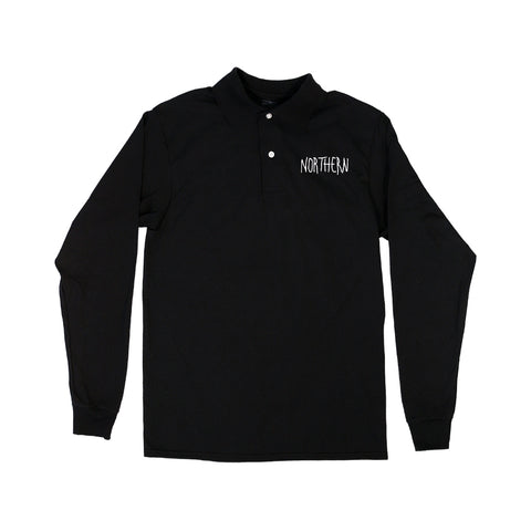 Northern POLO Long Sleeve