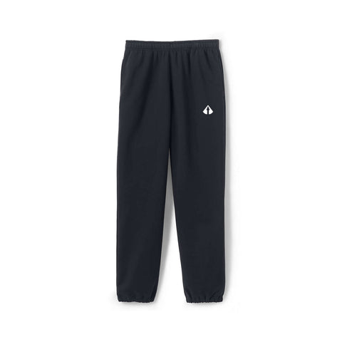 Northern OG Sweatpants