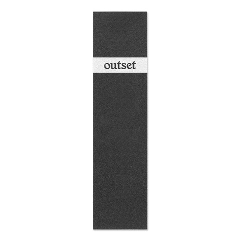 Outset Stripe Griptape