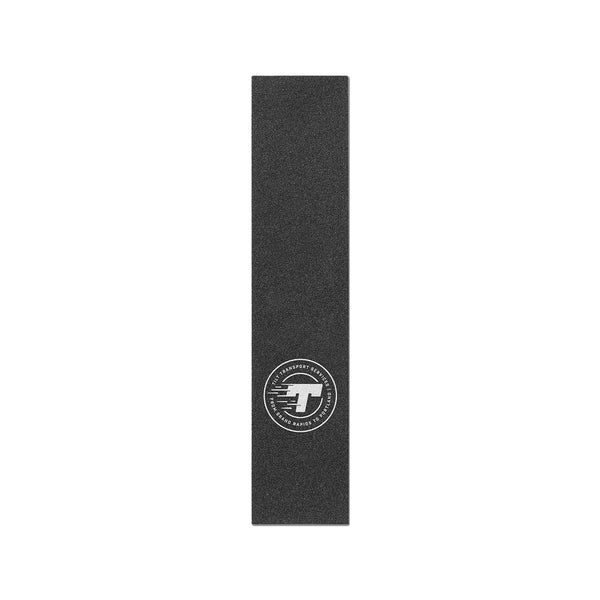 TILT Transport Griptape