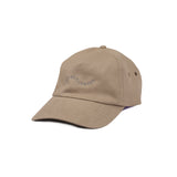 Outset Wave Hat - Tan