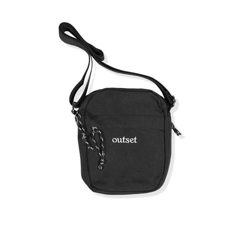 Outset Session Bag