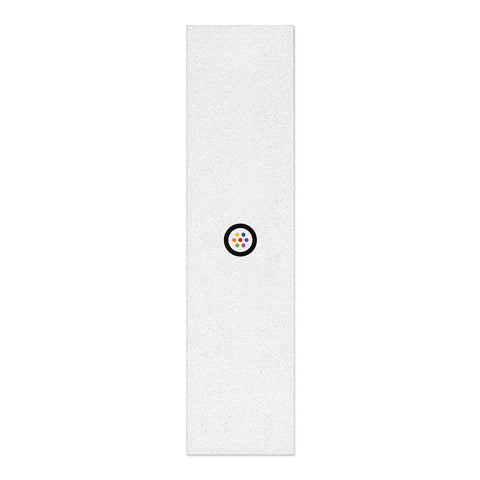 Outset Chroma Griptape - White