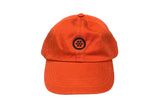 Outset Club Hat - Orange