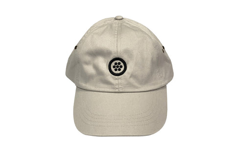 Outset Club Hat - Sand