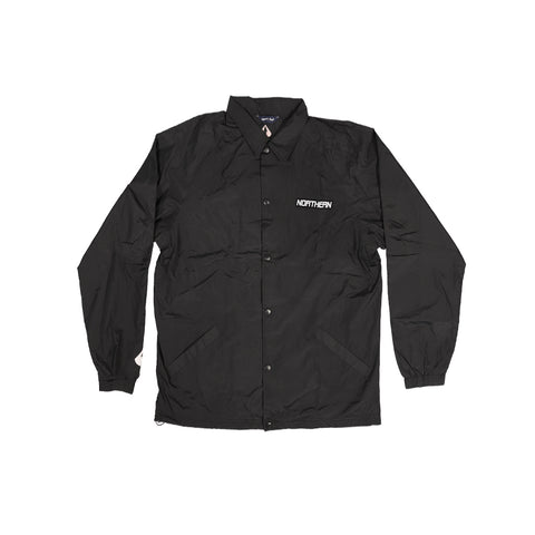 Northern TIMELESS Coach Jacket