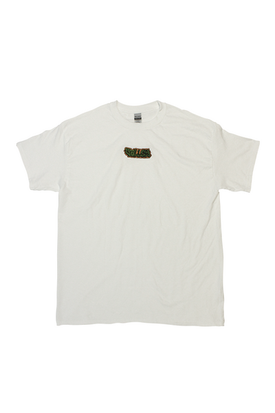 Valley Exclusive Embroidered Tee
