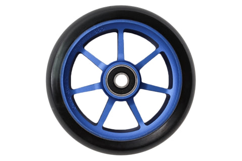 Ethic DTC Incube Wheels - Blue