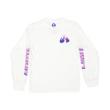 Northern Limited BRRR Long Sleeve