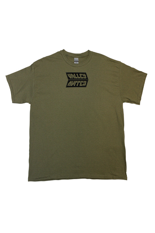 Valley Exclusive Postal Tee