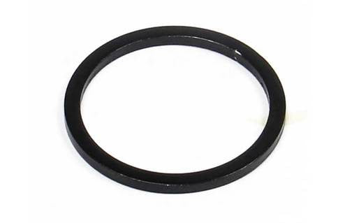 Headset Spacer - 2mm