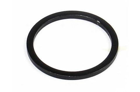 Outset Headset Spacer - 2.5mm
