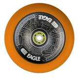 Eagle Supply Radix Hollowtech - Orange