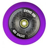 Eagle Supply Radix Hollowtech - Purple