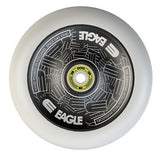 Eagle Supply Radix Hollowtech - White