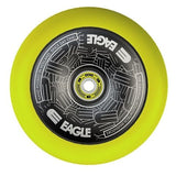 Eagle Supply Radix Hollowtech - Yellow