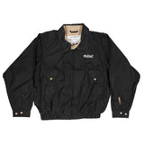 Outset City Jacket - Black