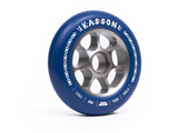 TILT Dylan Kasson Signature Wheels