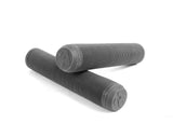 Root Industries AIR Grips - Grey
