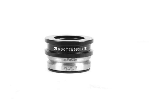 Root Industries AIR Tall Stack Headset - Black