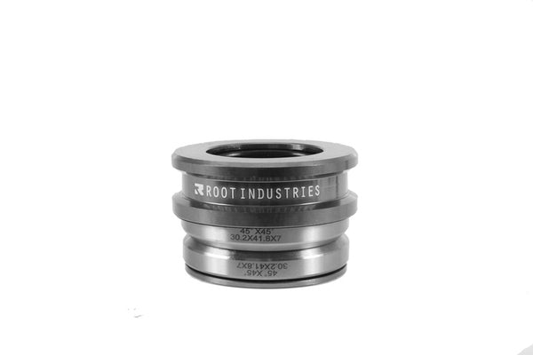 Root Industries AIR Tall Stack Headset - Grey