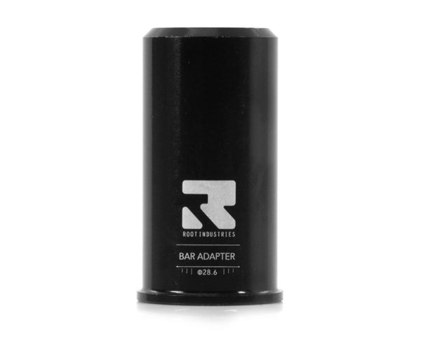Root Industries Bar Sleeve Adapter