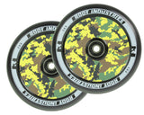 Root Industries 120mm LTD Edition AIR Wheels